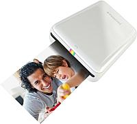 Принтер Polaroid Zip POLMP01W (белый) -