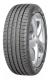 Летняя шина Goodyear Eagle F1 Asymmetric 3 235/45R17 97Y -