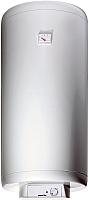Накопительный водонагреватель Gorenje GBFU80B6 -