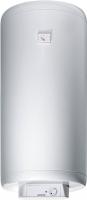 Накопительный водонагреватель Gorenje GBFU100B6 -