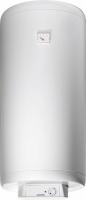 Накопительный водонагреватель Gorenje GBFU150B6 -