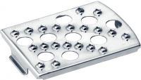 Диск-терка для кухонного комбайна Bosch MCZ4RS1 -