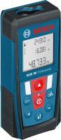 Дальномер лазерный Bosch GLM 50 Professional (0.601.072.200) -