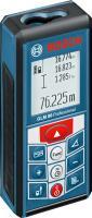 Лазерный дальномер Bosch GLM 80 (0.601.072.301) -