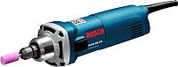 Профессиональная прямая шлифмашина Bosch GGS 28 CE Professional (0.601.220.100) -