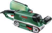 Ленточная шлифовальная машина Bosch PBS 75 A (0.603.2A1.020) -