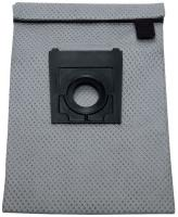 Пылесборник для пылесоса Bosch BBZ10TFG -