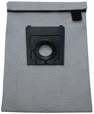 Пылесборник для пылесоса Bosch BBZ10TFG - общий вид