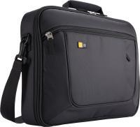Сумка для ноутбука Case Logic ANC-317 -