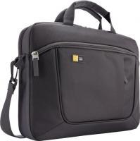 Сумка для ноутбука Case Logic AUA-316 -