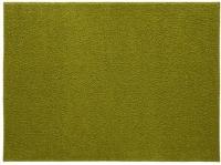 Ковер Ikea Аллерслев 103.075.18 (светло-зеленый) -