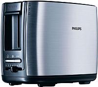 Тостер Philips HD2658/20 -