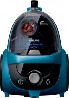 Пылесос Philips FC8672/01 -