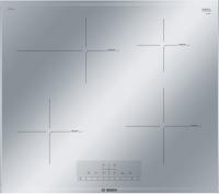 Индукционная варочная панель Bosch PIF679FB1E -