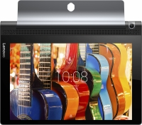 Планшет Lenovo Yoga Tab 3 X50M 16GB LTE / ZA0K0025UA -
