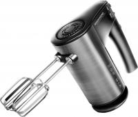 Миксер ручной Redmond RHM-2103 -