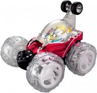 Радиоуправляемая игрушка Huan Qi Автомобиль трюковый 632 (HQ632) -