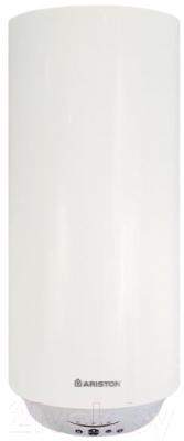 Накопительный водонагреватель Ariston ABS PRO ECO PW 50 V Slim (3700322)