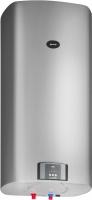 Накопительный водонагреватель Gorenje OGB80SEDDSB6 -