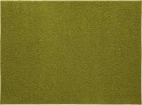 Ковер Ikea Аллерслев 703.075.20 (светло-зеленый) -