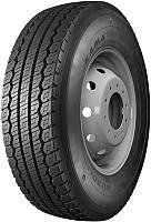Грузовая шина KAMA NU 301 215/75R17.5 126/124M -