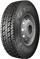 Грузовая шина KAMA NR 202 235/75R17.5 132/130M -