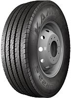 Грузовая шина KAMA NF 202 215/75R17.5 126/124M -