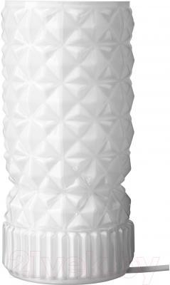 Лампа Ikea Ванадин 002.424.19 (белый)