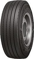 Грузовая шина Cordiant Professional TR-2 245/70R17.5 143/141J -