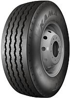 Грузовая шина KAMA NT 201 385/65R22.5 160K -