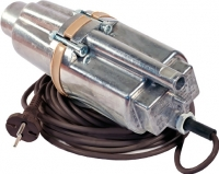 Скважинный насос Unipump Бавленец БВ 0.12-40-У5, 15м -