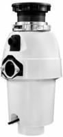 Измельчитель отходов Unipump ВН76 -