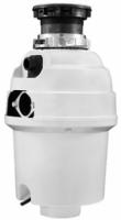 Измельчитель отходов Unipump ВН91 -