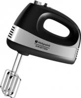 Миксер ручной Hotpoint-Ariston HM 0306 DSL0 -