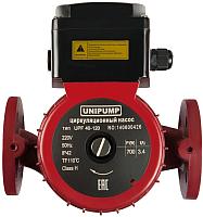 Циркуляционный насос Unipump UPF 50-120 -