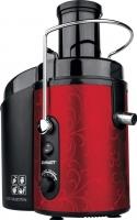Соковыжималка Scarlett SC-JE50S26 (красный) -