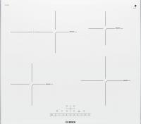 Индукционная варочная панель Bosch PIF672FB1E -