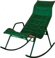 Кресло-качалка Olsa Нарочь с238 -