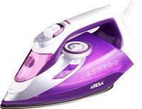 Утюг Aresa AR-3112 -