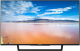 Телевизор Sony KDL-32WD756 -