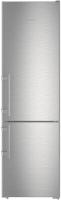 Холодильник с морозильником Liebherr CNef 4015 -