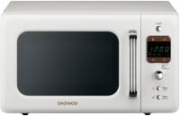 Микроволновая печь Daewoo KOR-6LBRW -