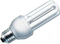 Лампа для уничтожителя насекомых KomarOFF 20W UV-A Tube -
