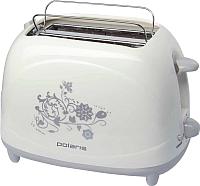 Тостер Polaris PET 0708 Floris -