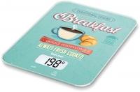 Кухонные весы Beurer KS19 Breakfast -