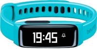 Фитнес-трекер Beurer AS81 (бирюзовый) -