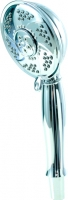 Лейка ручного душа Bravat Hand Shower-Art P70140CP -
