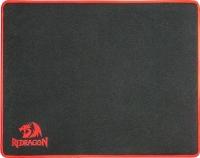 Коврик для мыши Redragon Archelon L 70338 -