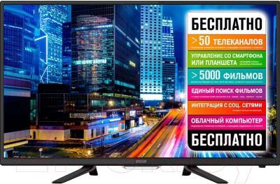 Телевизор Mystery MTV-3231LTA2