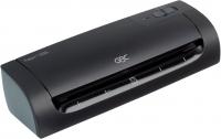 Ламинатор GBC Fusion 1000L A4 (4400744EU) -